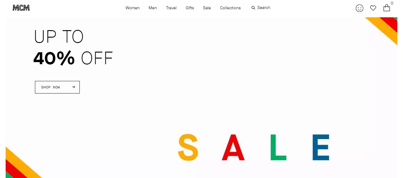 MCM-worldwide-sale-get-maximum-discount