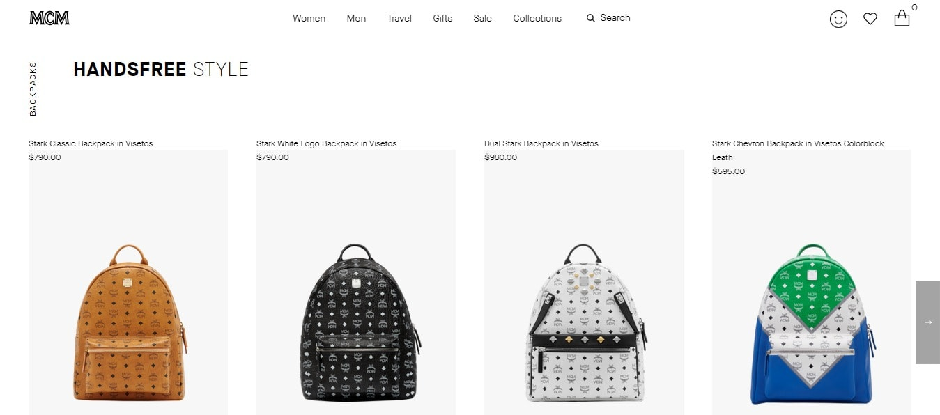 mcm-store-online