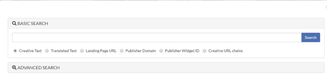 Anstrexd keyword search- Anstrex review