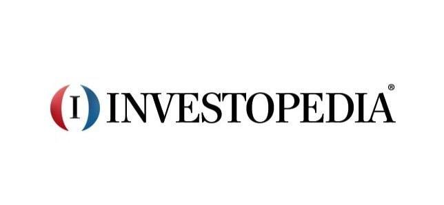 investopedia promo coupon codes