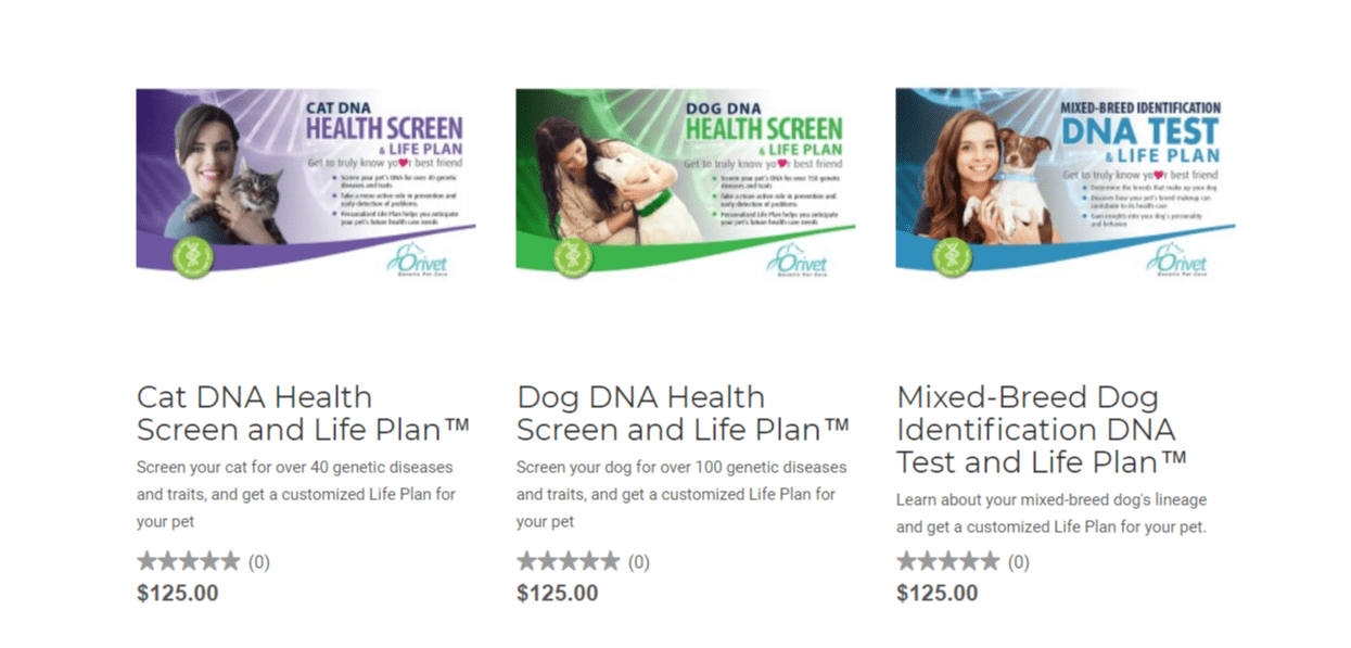 Latest} HomeDNA Coupon Codes 2019: Get $100 Off Now