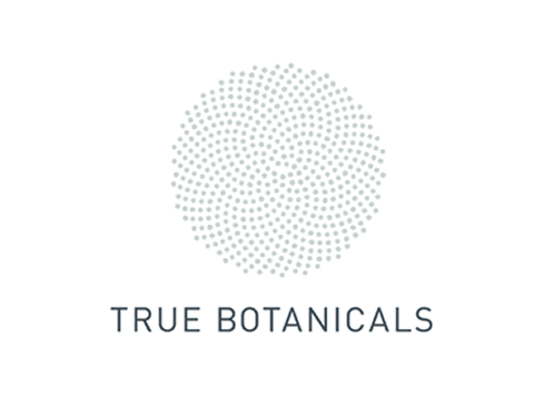True Botanicals Promo Coupon Codes