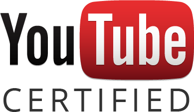 TubeBuddy Discounts & promo codes youtube certified
