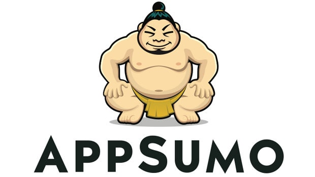 AppSumo coupon codes