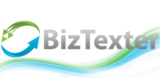 biztexter discount coupons