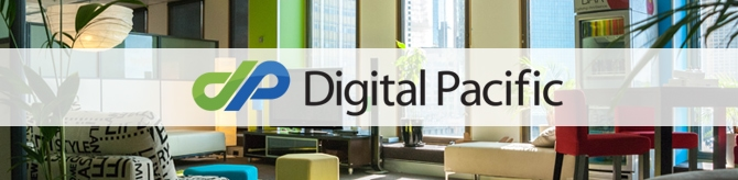 Digital pacific overview- Digital pacific promo codes and offers