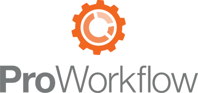 ProWorkflow Coupons