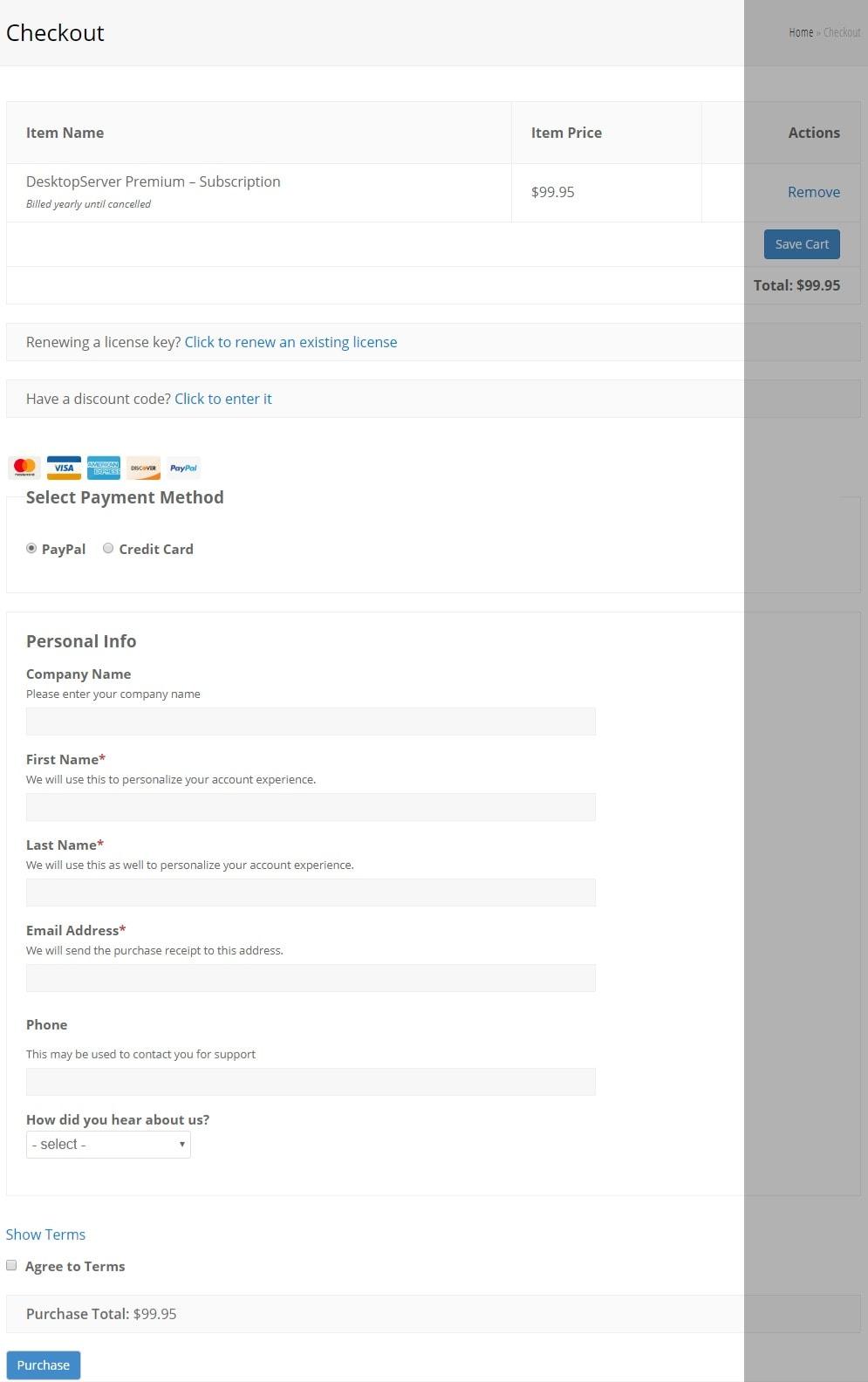 Best Buy ServerPress Coupon Codes