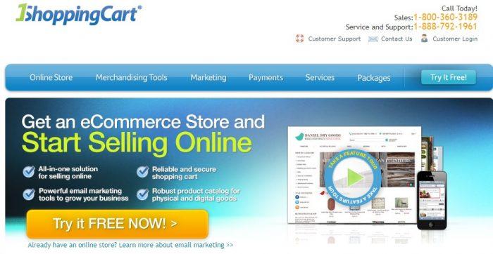 Factorymoparparts Net Discount Code