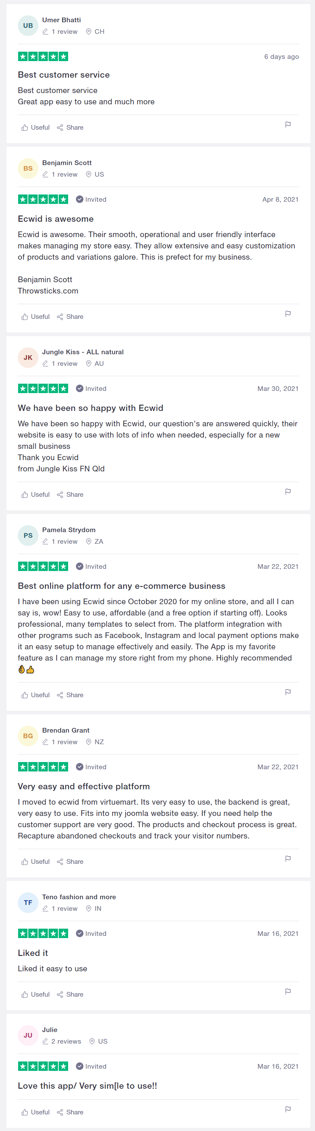 Ecwid-Reviews-Read-Customer-Service-Reviews-of-ecwid-com