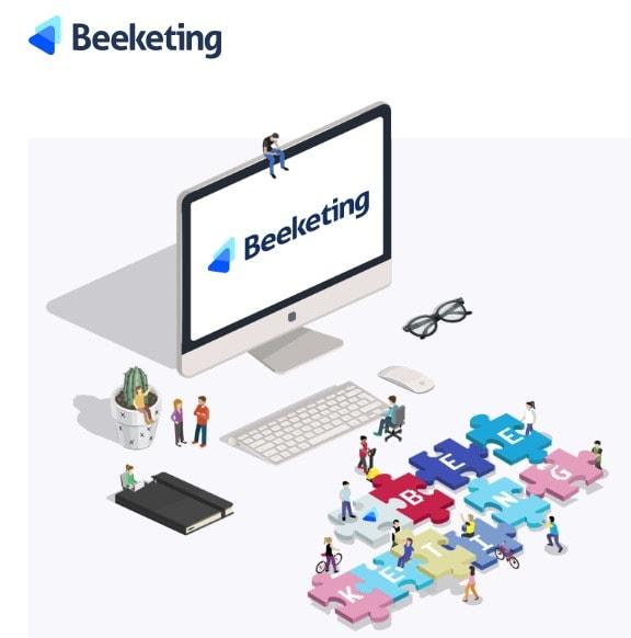 Beeketing coupon discount -What Is Beeketing