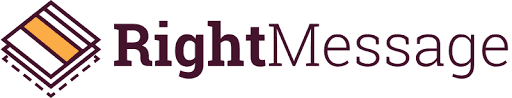 RightMessage Coupon Codes