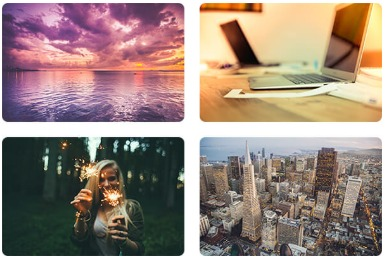 Discover free high-res stock pictures in Snappa