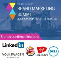 brand marketing summit