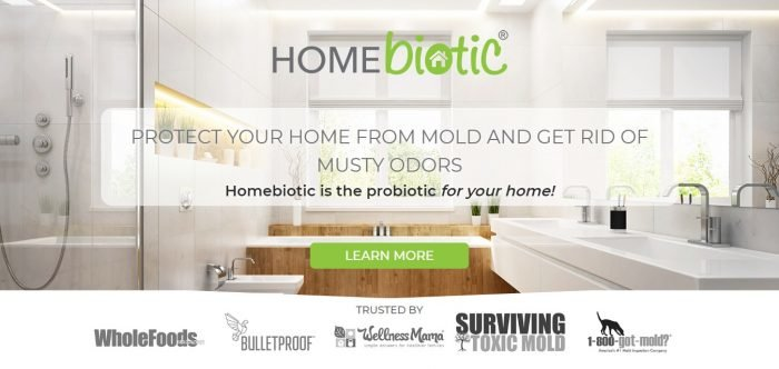 Homebiotic Coupon Codes