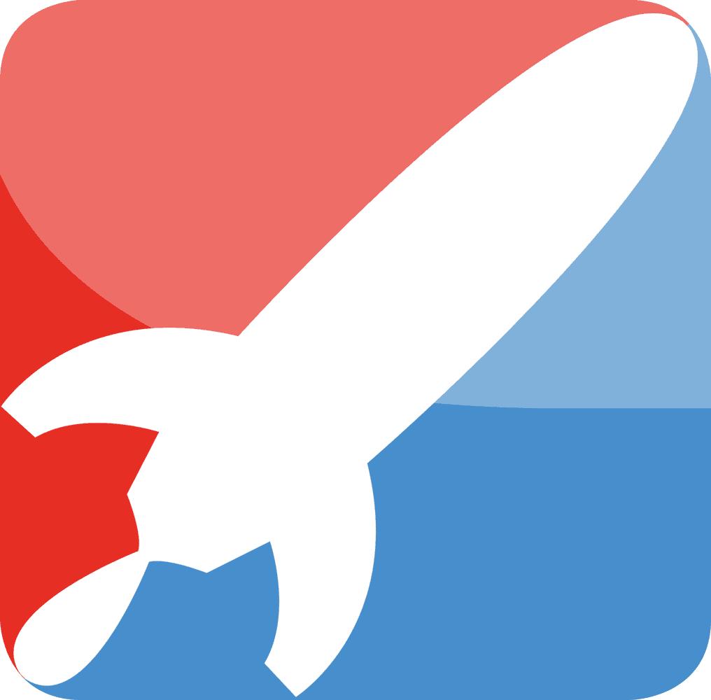 Rocket Languages Discount Coupons - Logo