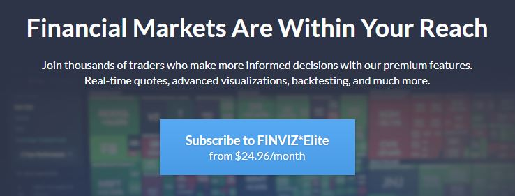 Finviz-home-page-price