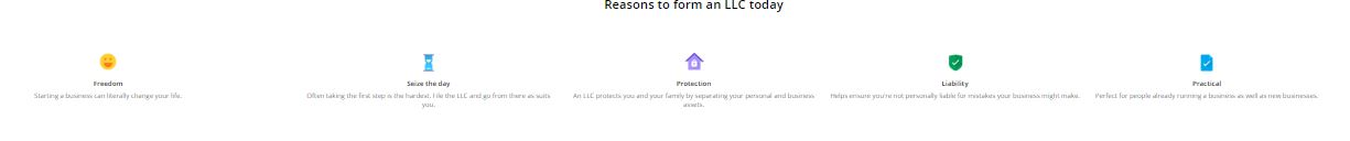 legalzoom-home-page-service-reason