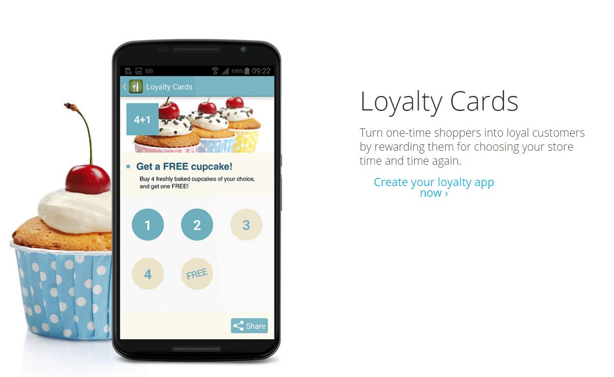 _Swiftic Membership Discount