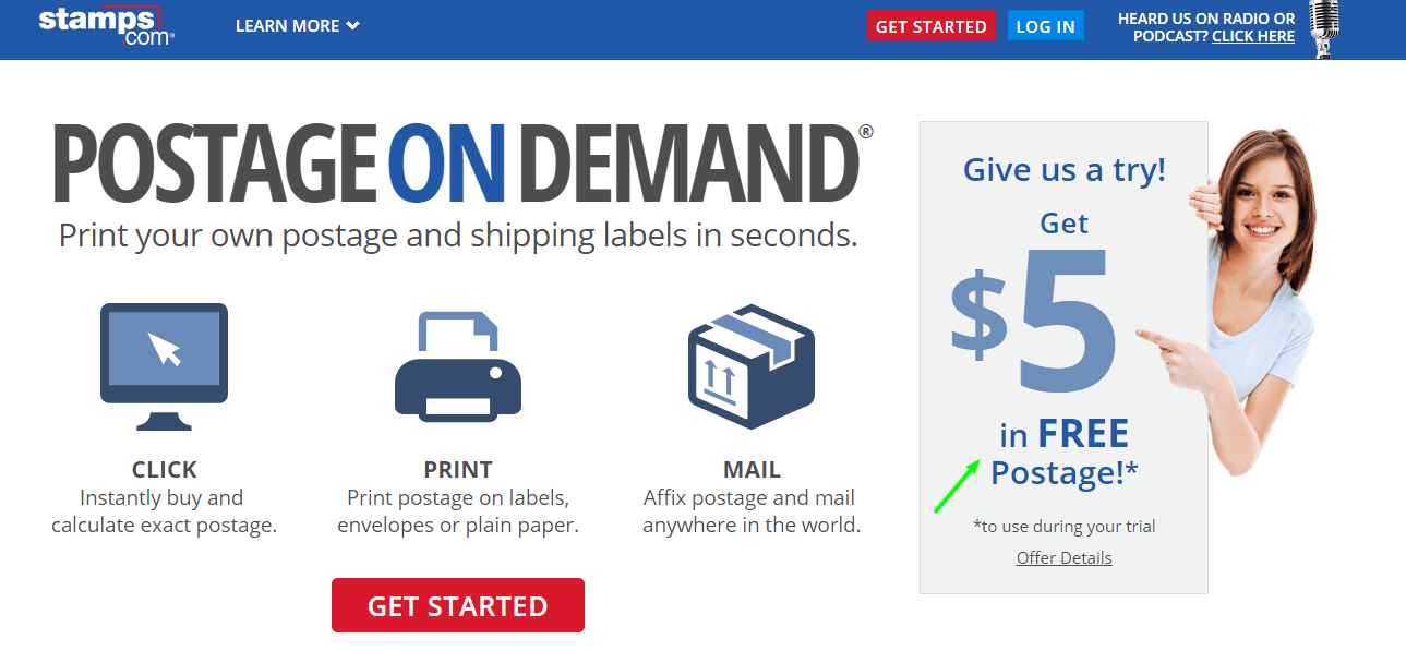 Best Buy USPS.Com Stamps Coupon Codes October 12222
