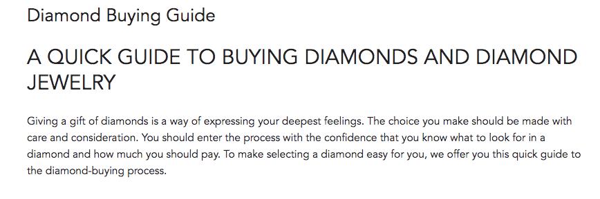 Leo Diamonds Review 2021