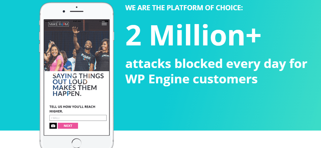 Wp Engine Review With Discount Coupon Code-Costumer Service