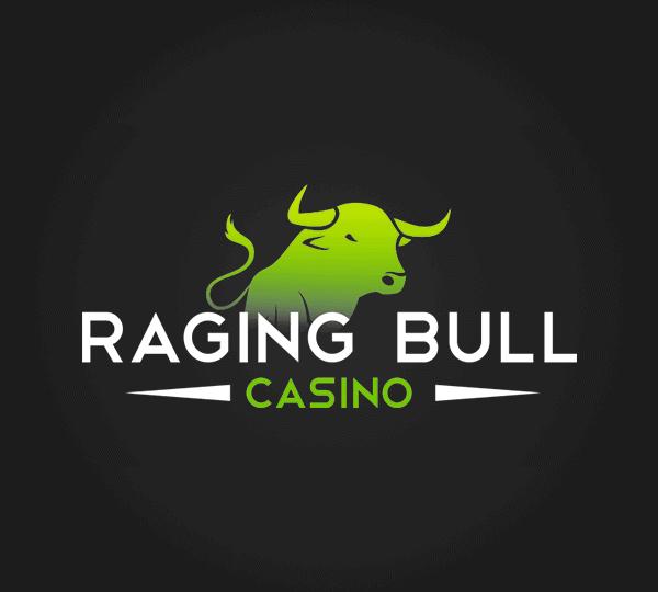 Raging Bull Free Coupons