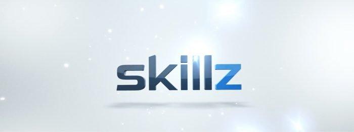 skillz coupon codes