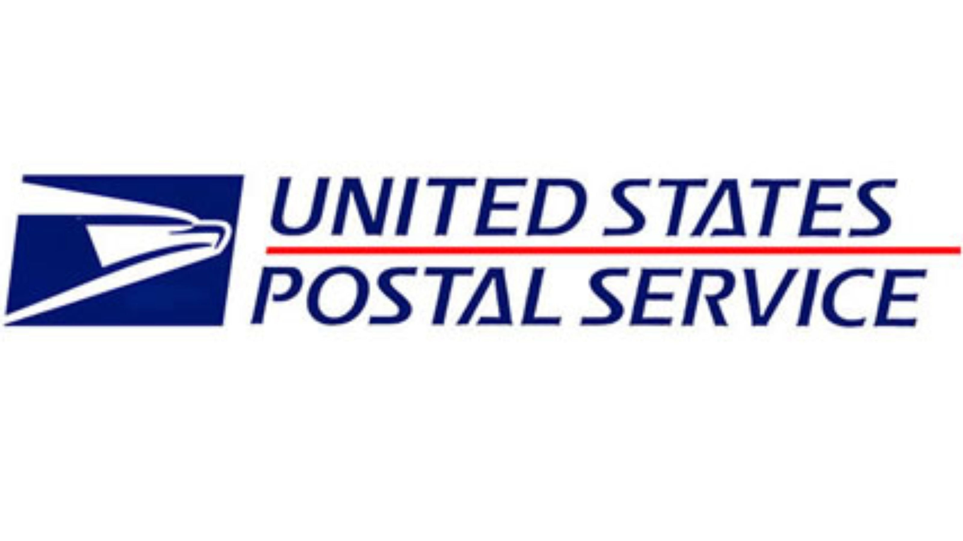 USPS.Com Stamps Coupon Codes 2019 : Up to 20% Off (Free ...