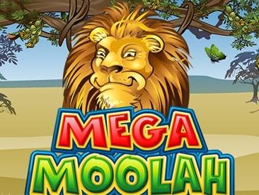Mega Moolah Promotions