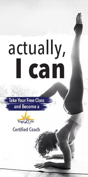 Coach training alliance reviews discount coupons best life coaching program
