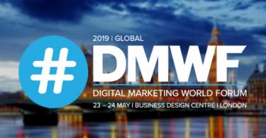 DMWF Expo
