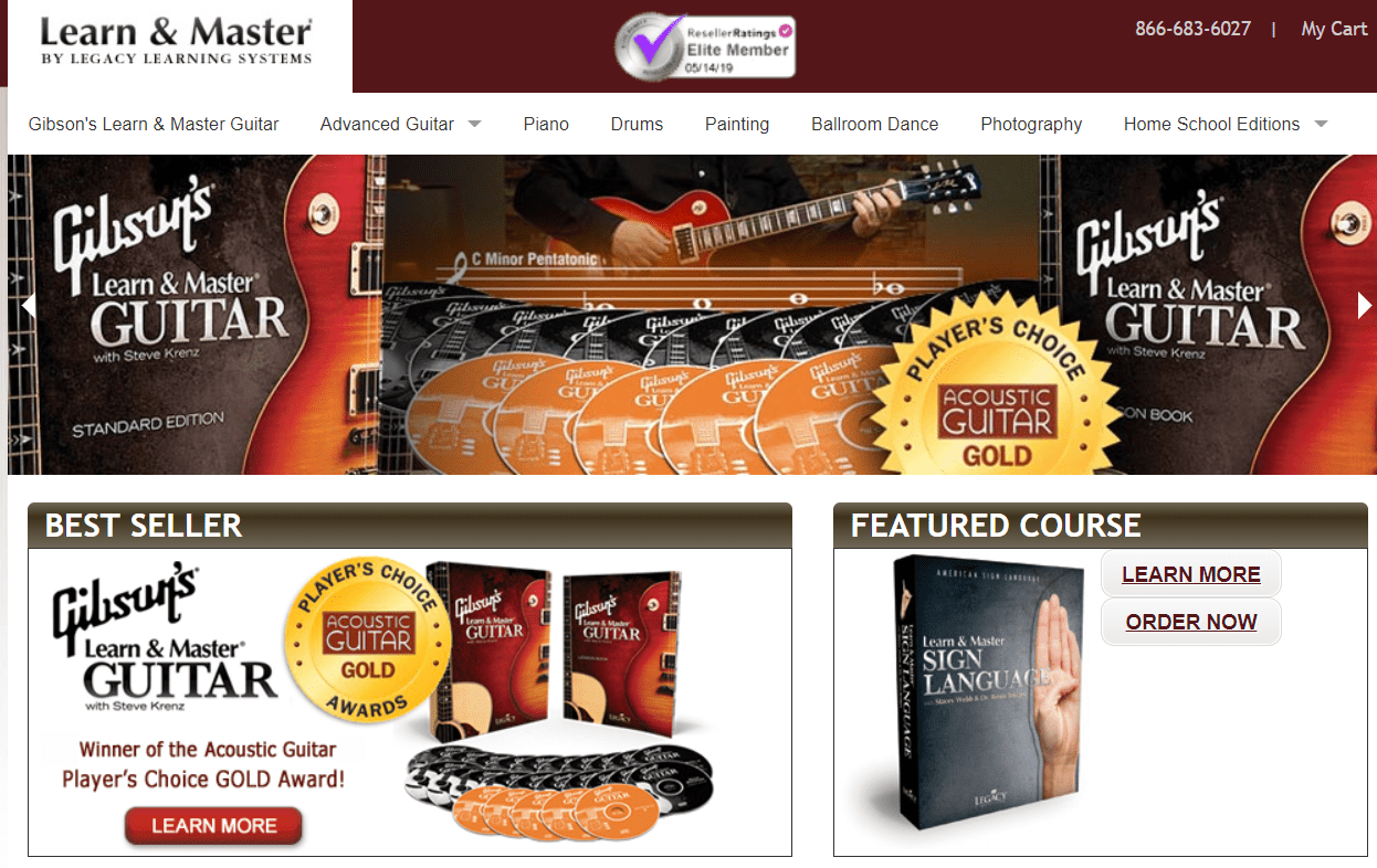 Learn & Master Courses Coupon Codes- Online Courses