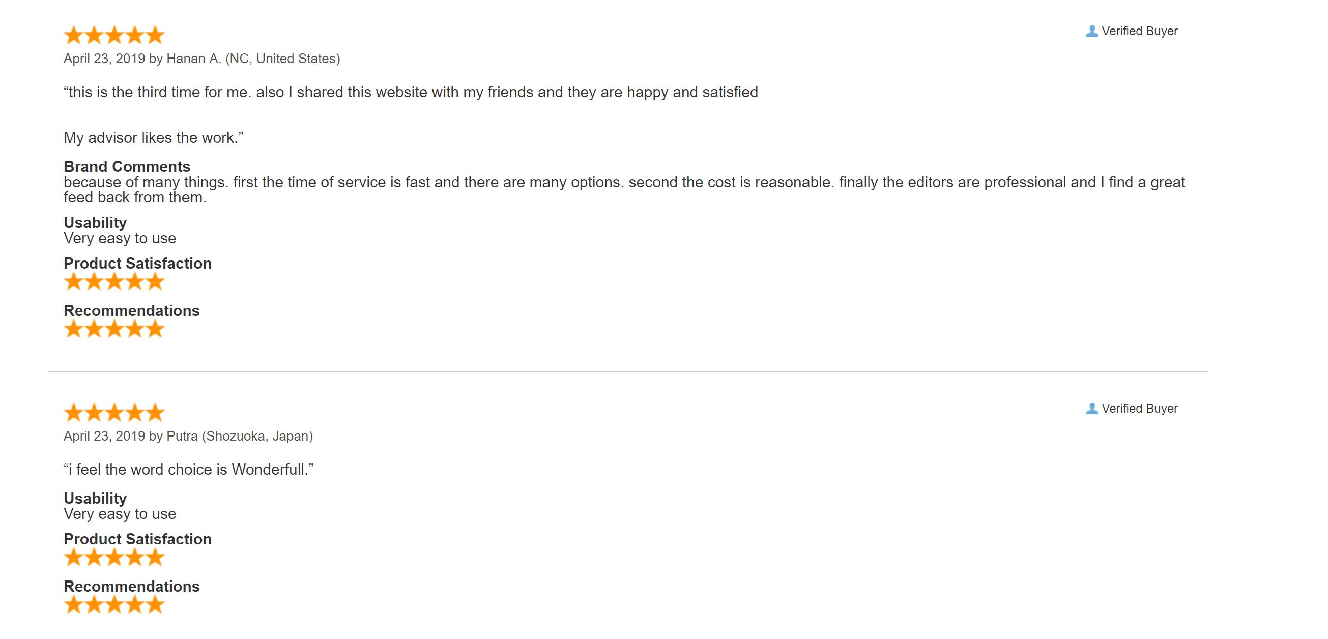 Scribendi discount coupons scribendi reviews