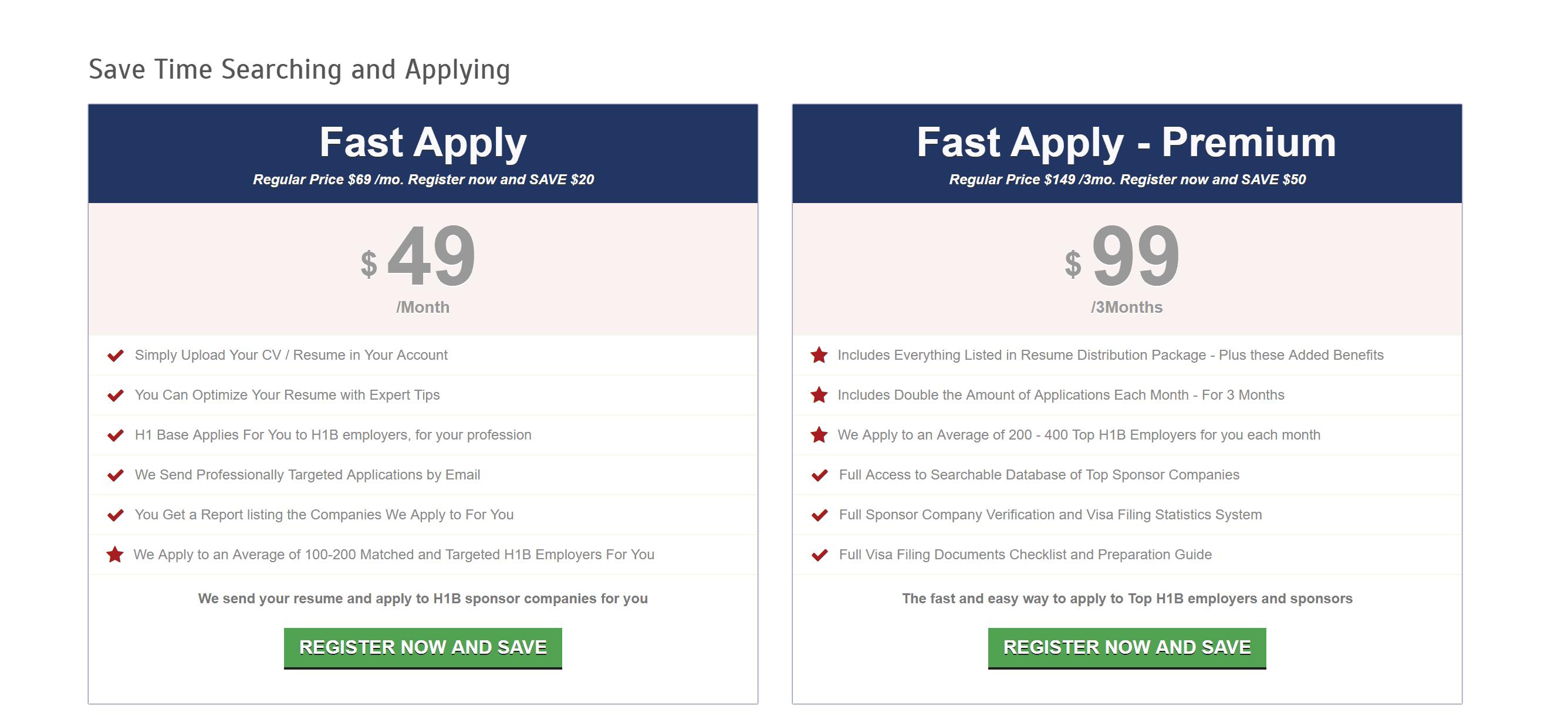 h1base coupon and review