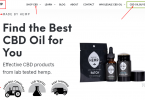 made by hemp Review - Best CBD Oil for Sale Online