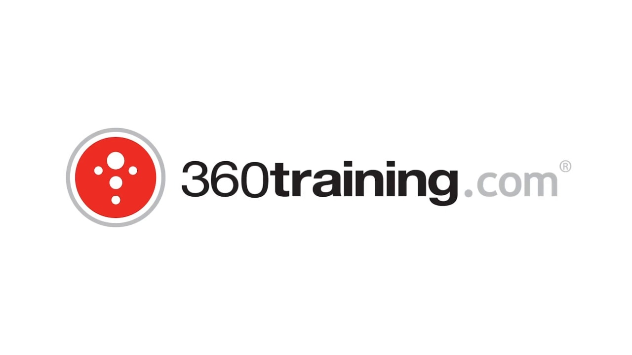 360 Training MSHA New Miner Review