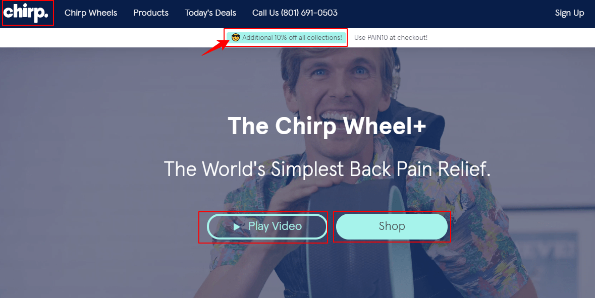 Chirp-Home-of-the-Chirp-Wheel