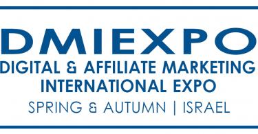 Dmiexpo Logo Spring & Autumn