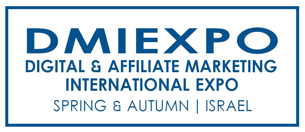 Dmi expo Logo Spring & Autumn