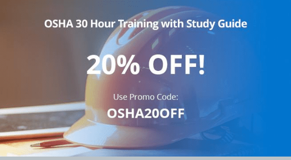 OSHA-30-Hour-Training-Construction-Exclusive-Offer