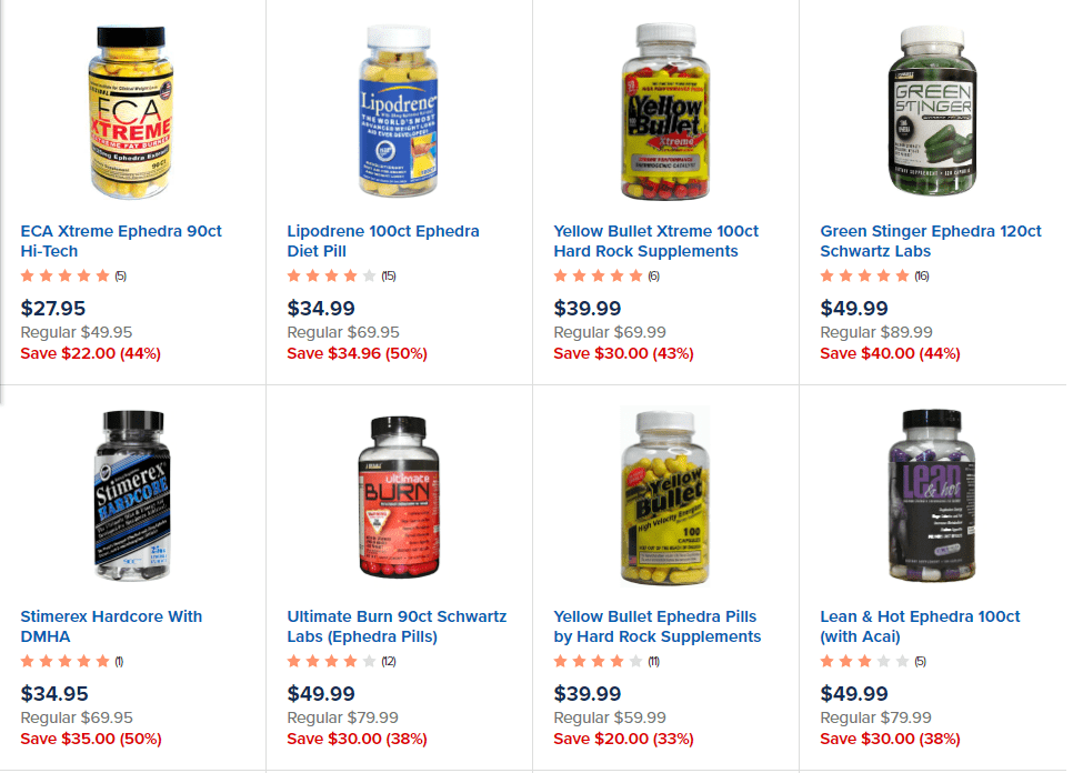 i Supplements Coupon Codes- Supplements