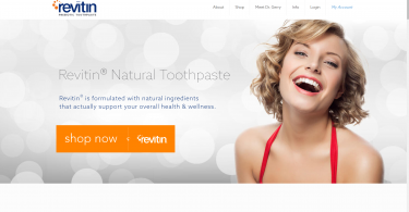 revitin coupon codes