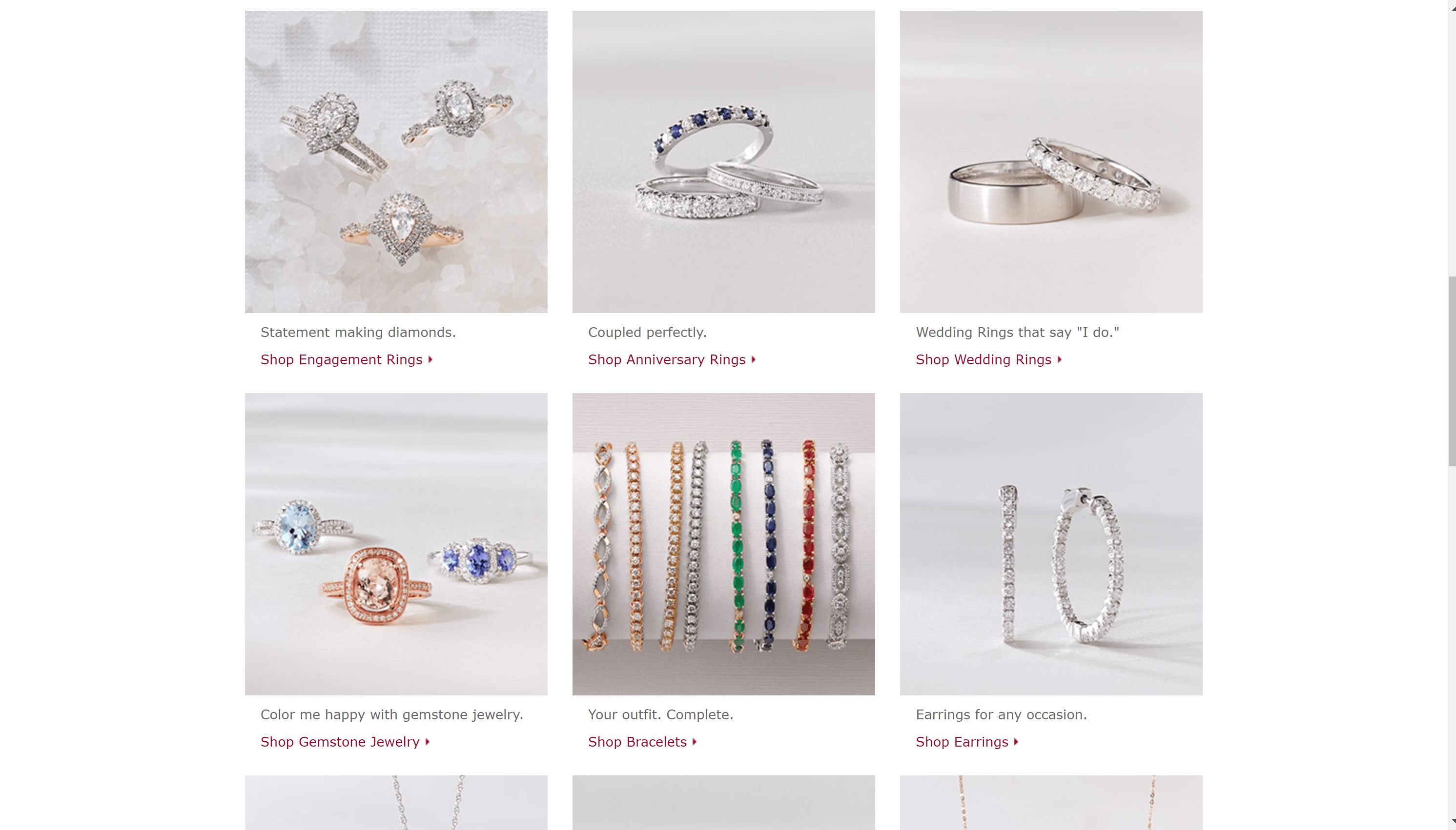helzberg coupon codes