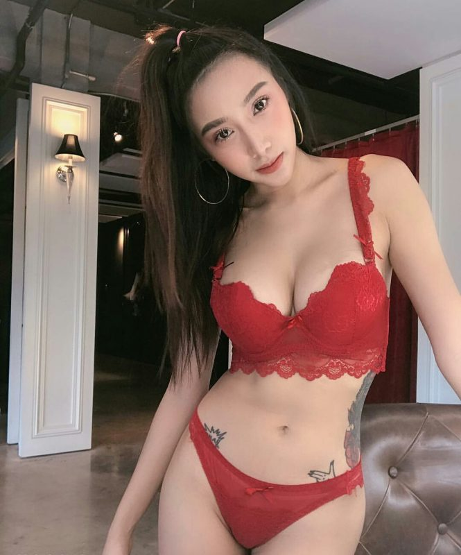 Thaicupid review - hot girls thai hotel girls