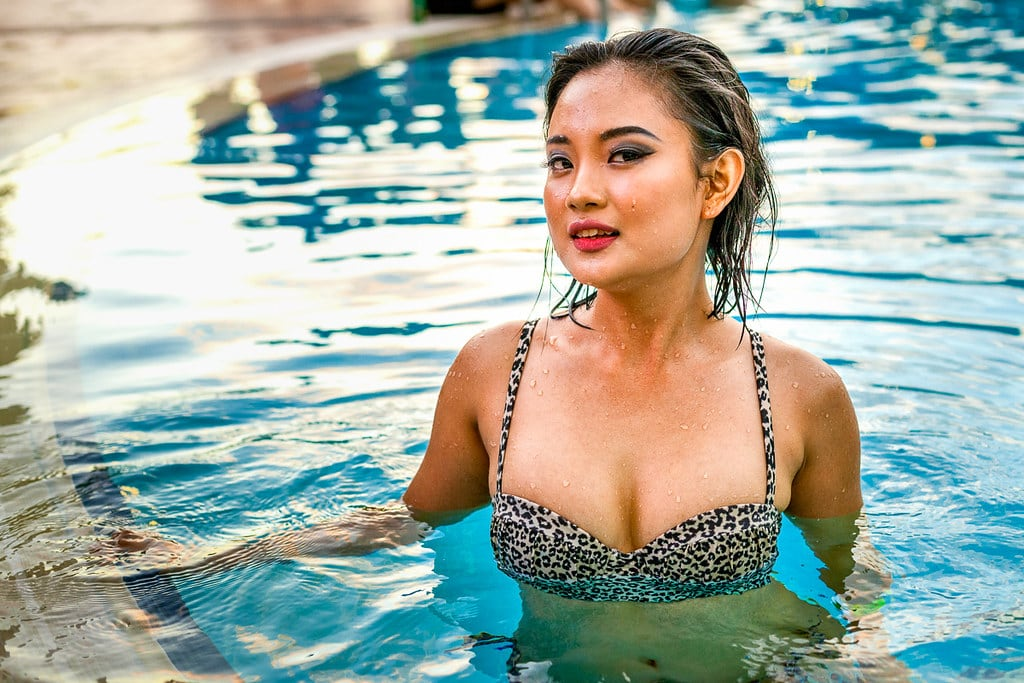 Best Places To Meet Thai Girls -how to meet thai girls