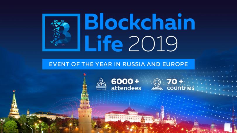 Blockchain_Life_2019_beng