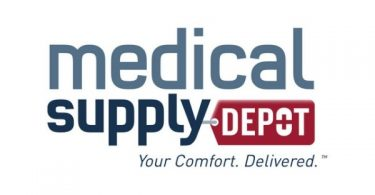 Medical supply depot pros and cons