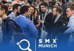 SMX Munich