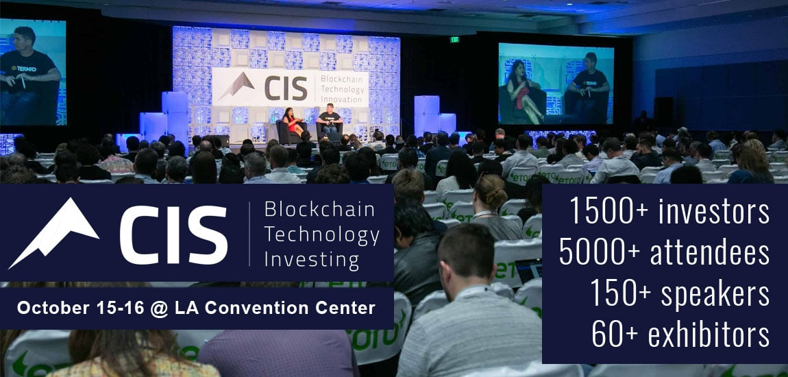 cis_featured